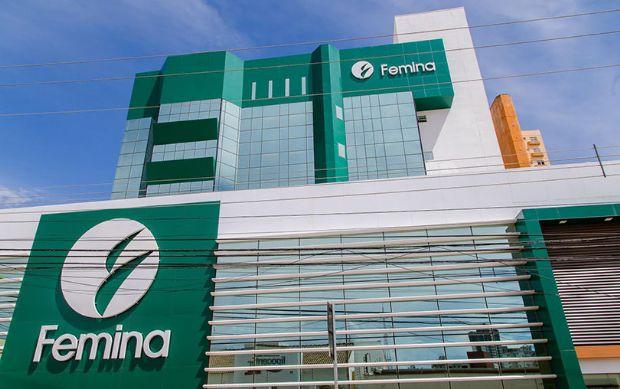 Método europeu de triagem garante eficiência no atendimento de pacientes em hospital de Cuiabá