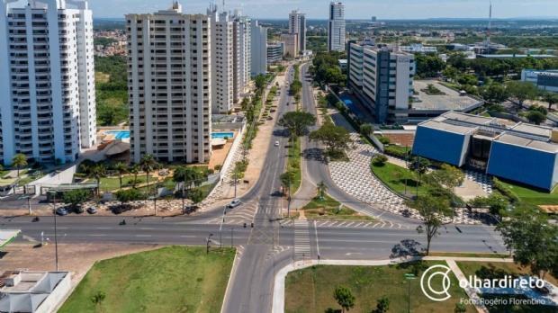 Veja quais são os serviços essenciais autorizados a funcionar durante lockdown em Cuiabá e VG