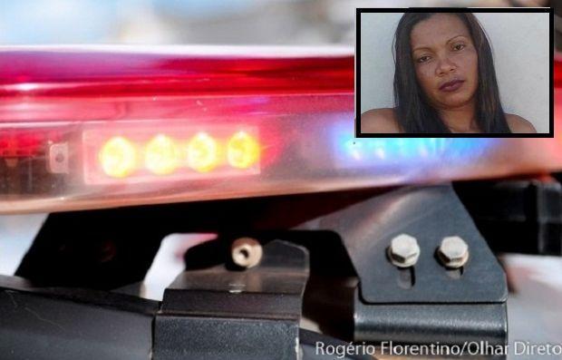 Mulher grávida e marido são executados a tiros em estrada; filho de dez anos é baleado