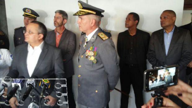 Taques destaca participação popular e diz que independência é combater corrupção e defender a pátria