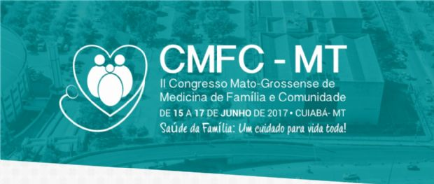 Universitários realizam congresso para discutir medicina da família e comunidade;  inscrições abertas