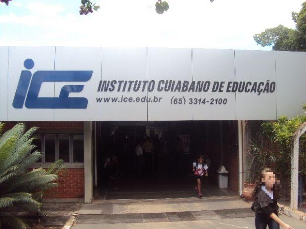Bandidos invadem sede de instituto e roubam dinheiro de fiscais de concurso; estimativa é de R$400 mil em prejuízos