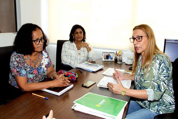 Programa Hora Estendida deverá ser ampliado em novas unidades educacionais