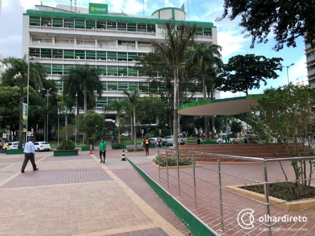 Prefeitura abre processo seletivo com mais de 4 mil vagas e salários que chegam a R$ 3,2 mil