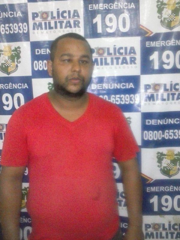 Instrutor de artes marciais acusado de torturar enteados é preso
