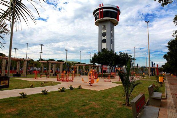 Assembleia Legislativa vai oferecer serviços de cidadania em Campo Verde e região