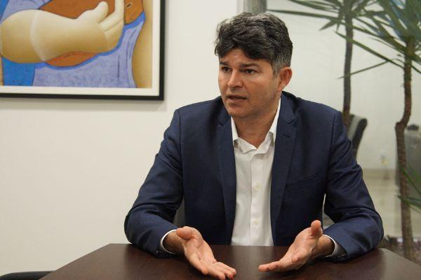 Em balanço, PT culpa política econômica de Dilma pelo impeachment