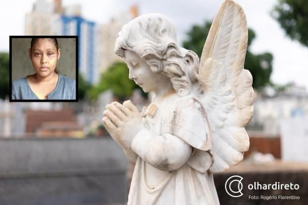 Jovem que aguardava por transplante de rim morre vítima da Covid-19