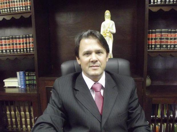 José Antônio Rosa é especialista em direito eleitoral e dono do site Consultor Eleitoral
