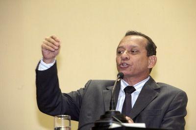 Deputado teme mais operações da PF e do MPE após Copa do Mundo em MT