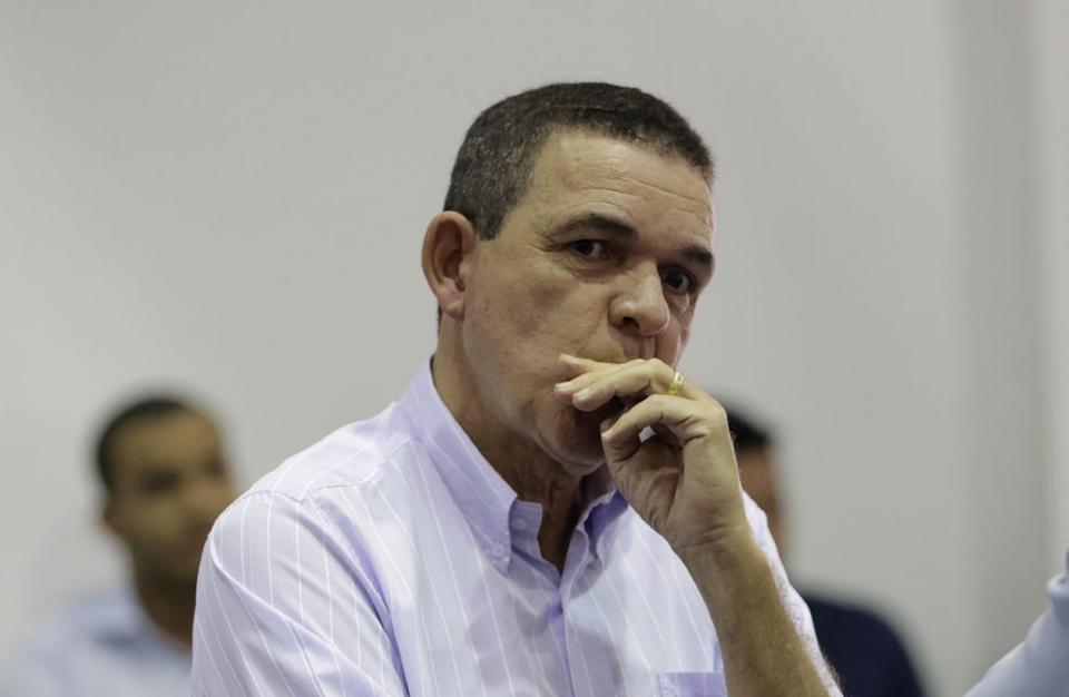 Juarez Costa diz que MDB deve seguir com Governo e Emanuel precisa terminar o mandato: