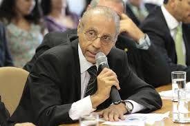 Deputado acredita que os trabalhos da subcomissão terão grande relevância