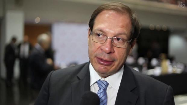 Luis Felipe Salomão