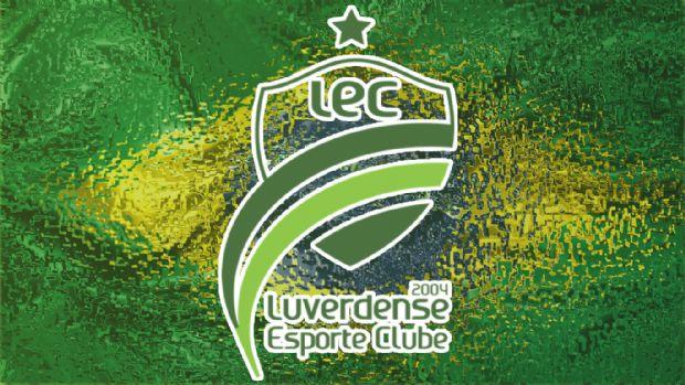 Com atacante ex-Remo e lateral do Palmeiras, Luverdense anuncia três contratações