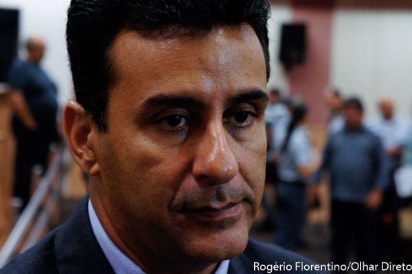 Rito de escolha para novo conselheiro do TCE impede candidatura de promotores