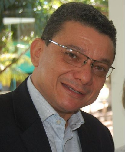 Mauro Mendes inaugura nesta semana CMEI que homenageia jornalista Marcos Coutinho