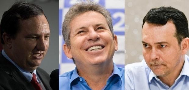 Executiva Nacional proíbe PT de coligar com DEM e com PSDB em eleições municipais
