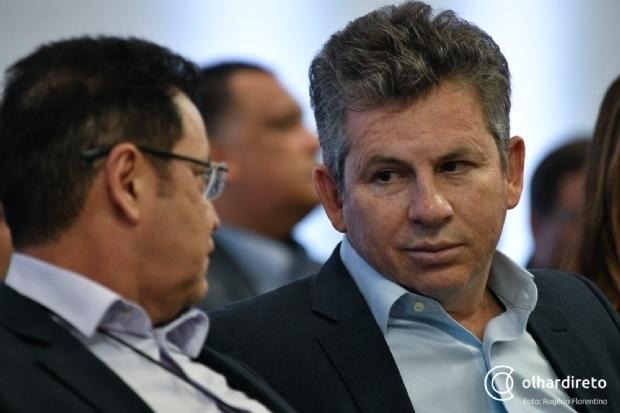 """Médicos afastados por Covid-19 poderão receber pagamento de """"plantão"""" do Governo do Estado"""