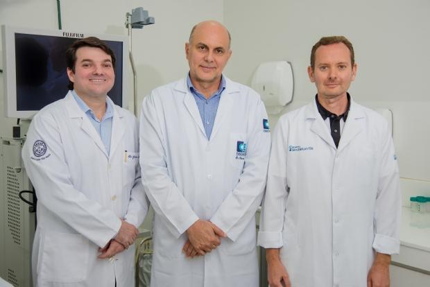 Exame que possibilita diagnóstico precoce do câncer pode ser feito em Várzea Grande