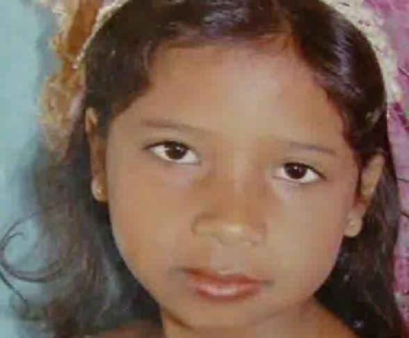 Família de menina morta em cronfronto do Bope com assaltantes quer explicações da PM
