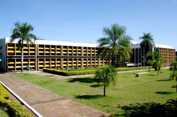 UFMT é 33ª melhor do país em 'ranking de instituições' e Unemat  melhora 74 posições