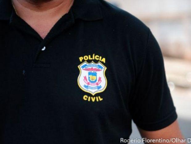 Seis são alvos de tentativa de homicídio em noite com quatro mortos; saiba detalhes