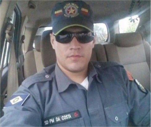 Policiais se mobilizam para pagar velório de soldado morto em troca de tiros com sargento