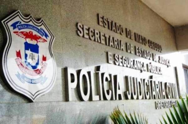 Ao invés de afastar, PJC dá férias de 45 dias para delegado investigado por participação em chacina