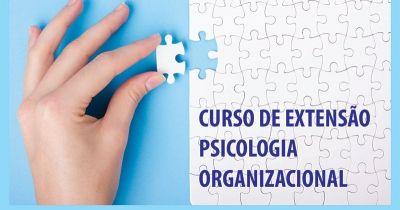 Univag promove curso de Extensão de Psicologia Organizacional