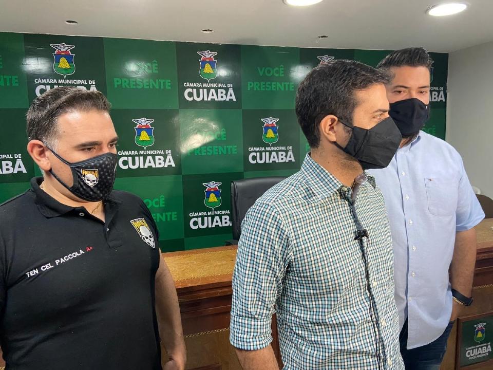 CPI dos medicamentos vencidos vai convocar responsáveis por empresa, Possas e Ozenira