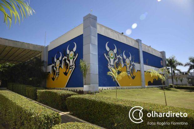 Governo libera parcela de R$ 2,5 mi em ajuda voluntária aos hospitais filantrópicos
