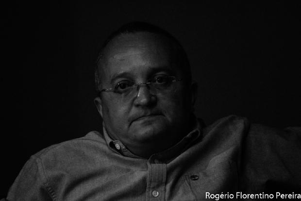 Por unanimidade, CPI aprova relatório e responsabiliza Taques por desvio de R$ 500 milhões