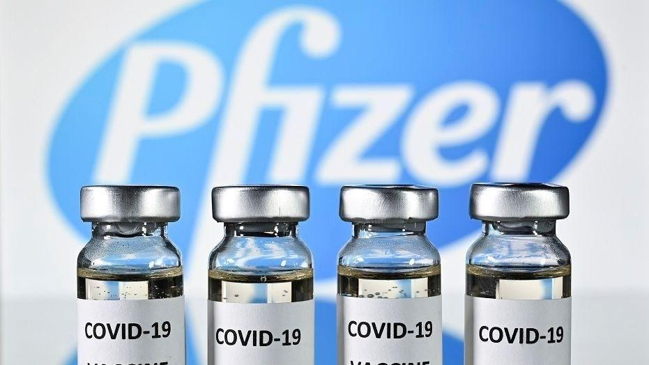 Por logística complexa, secretaria confirma que sete mil doses da Pfizer ficarão em Cuiabá