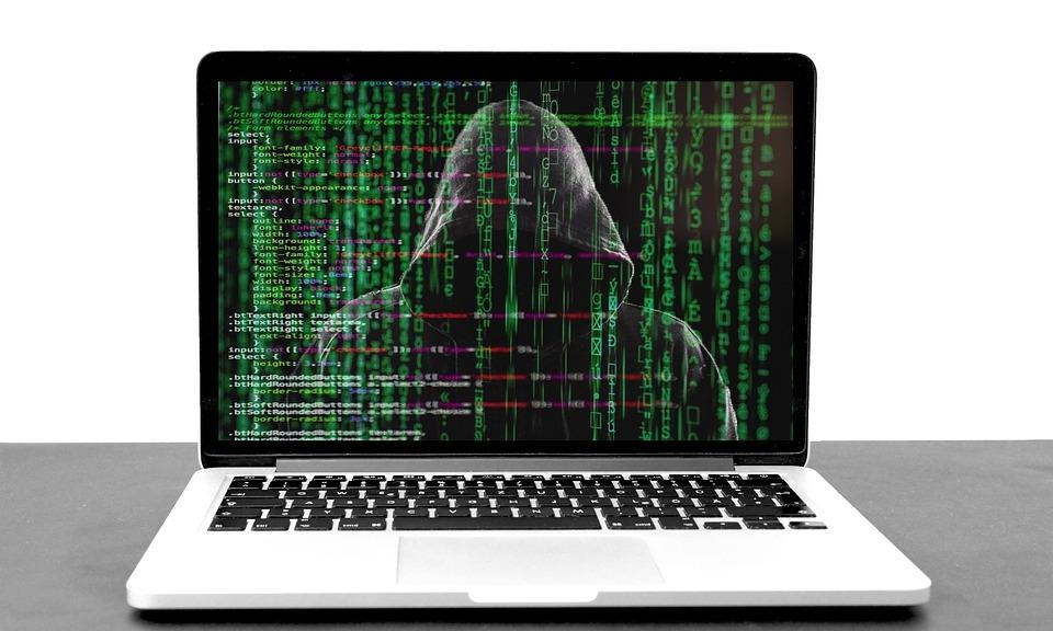 Os arquivos ZIP são perigosos?