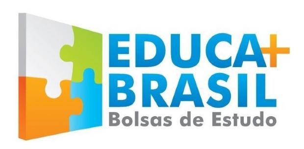 Mais de sete mil bolsas de estudo com desconto estão disponíveis pelo Educa Mais Brasil em MT