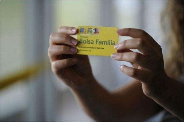 Bolsa Família destina R$ 24,77 milhões para 145 mil famílias de Mato Grosso