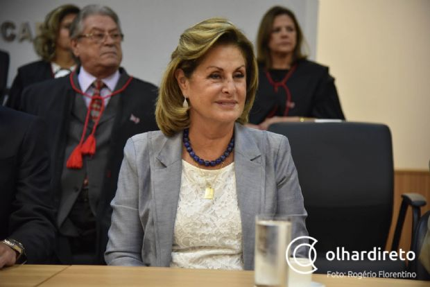 Lucimar Campos