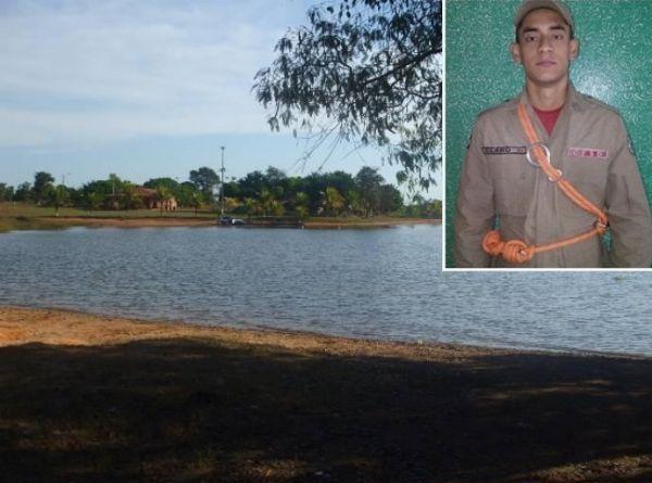 Testemunha relata postura rígida de tenente afastada por morte de aluno soldado, mas nega desrespeito ou excessos