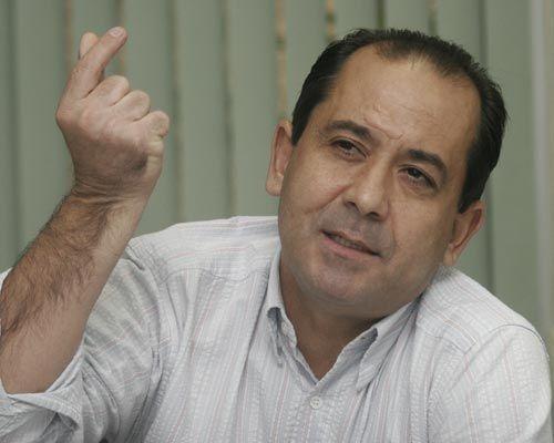 Dono da JBS diz que articulou nomeação de Rodrigo Figueiredo para favorecer empresas
