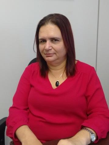 Deputada eleita pelo PT declara respeitar a democracia e reafirma resistência ao novo presidente
