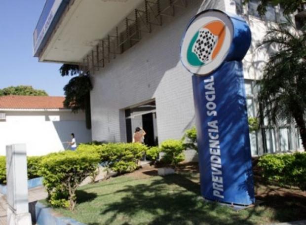 INSS cancela mais de mil aposentadorias e auxílios em Mato Grosso e gera economia de R$ 68,8 mi