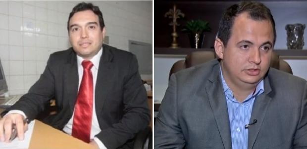 Advogados de Mato Grosso são denunciados por golpe de indenização por danos morais