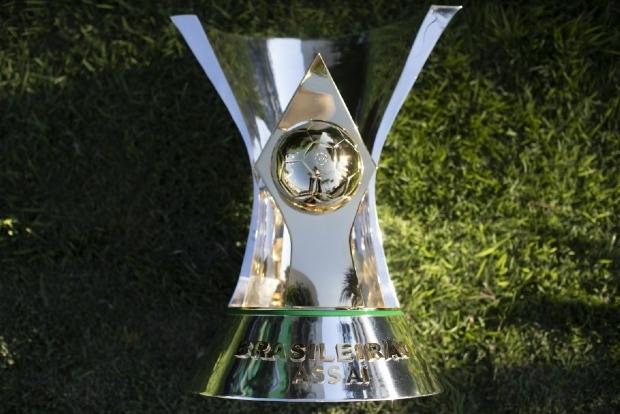 CBF desmembra rodadas e define dia da estreia do Cuiabá na Séria A do Brasileirão; 'Dourado' vai encarar o Flamengo na Arena Pantanal