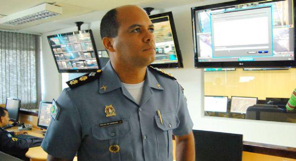 Terceirizados deixarão de atender chamadas de emergência: 190 e 193