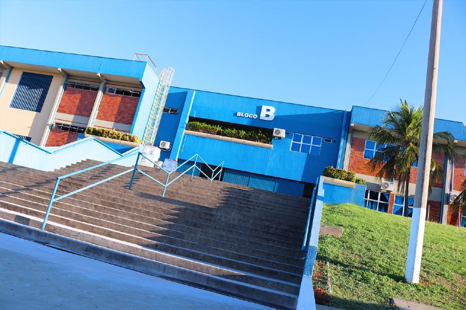 UNIVAG abre inscrições para vestibular com 7,6 mil vagas em diversas modalidades de ensino