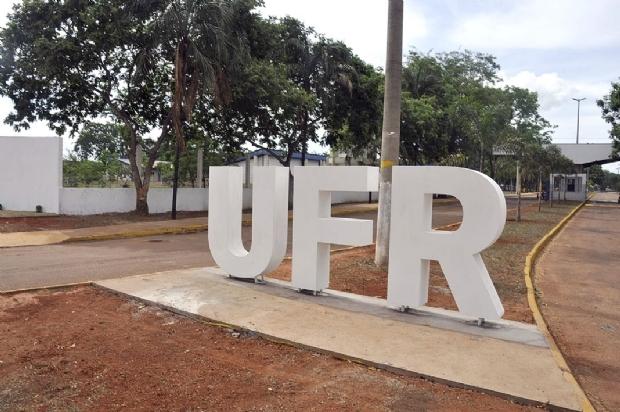 Bolsonaro sanciona projeto que autoriza Universidade Federal de Rondonópolis a contratar em 2021