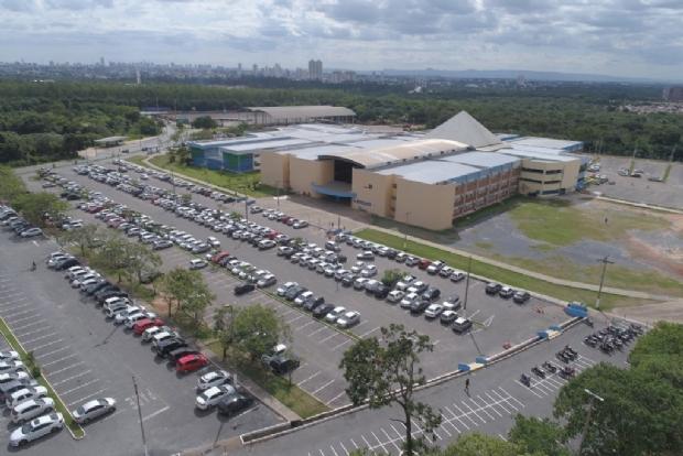 Univag oferece Pós-Graduação presencial em diversas áreas profissionais