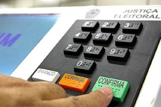 Resultado de imagem para pesquisa eleitoral Painel Brasil