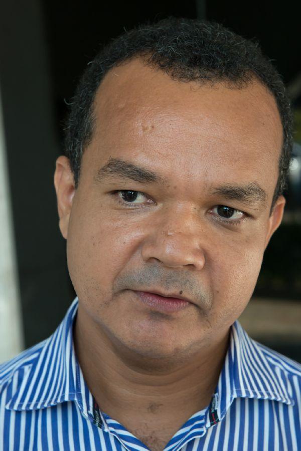 Auditor nomeado secretário quer 'passar a limpo' gestão de Roseli na Setas