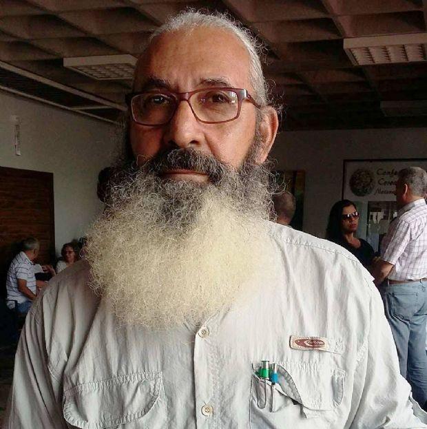 Armando de Oliveira
